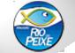 Rio do Peixe