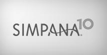 simpana10